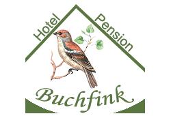 Hotel – Pension Buchfink